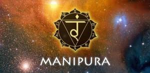 манипура чакра, третья чакра