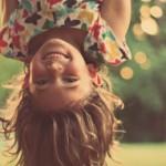 Медитация «Знакомство с вашим внутренним ребенком».