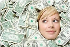 как достичь финансовой независимости