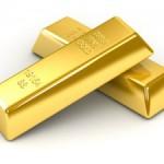 Чтобы разбогатеть создайте свой «золотой актив».