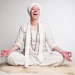 Кундалини йога. Йога Осознания.
