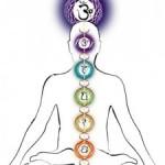 Крийя Кундалини йоги, пробуждающая энергию позвоночника.