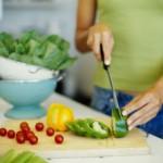 Улучшаем качество жизни. Осознанное питание.