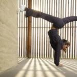 Как сделать фитнес своей привычкой. 5 советов, которые работают.