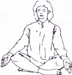 крийя кундалини йога