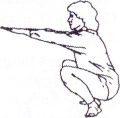 кундалини йога сердце