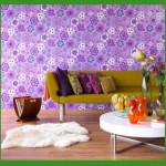 Цвет в интерьере – все о правилах выбора и психологии цветов.