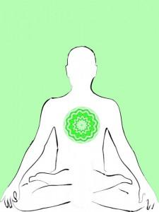 кундалини йога крийя сердце