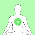 Кундалини Йога и Медитации для Сердечной Чакры