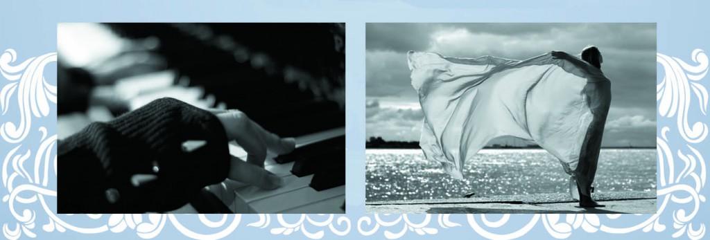 бернард кох музыка для души