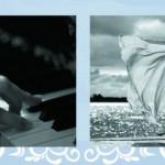 Бернард Кох — волшебные мелодии для души.