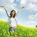 Как быть бодрым и энергичным и где взять силы, чтобы добиваться успеха в жизни.