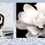 Амрит Киртан. Музыка для божественной медитации и практики Кундалини йоги.